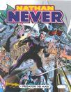 Nathan Never #51 - I Predatori Dei Mari