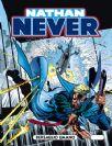 Nathan Never #52 - Bersaglio Umano