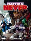 Nathan Never #55 - Caccia All'Uomo