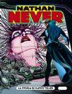 Nathan Never #56 - La Storia Di Kathy Teller