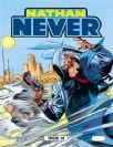 Nathan Never #57 - Thor 14