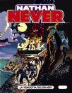 Nathan Never #58 - La Vendetta Del Drago