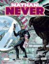Nathan Never #60 - Sfida Negli Abissi