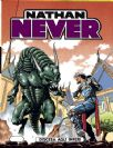 Nathan Never #62 - Discesa Agli Inferi