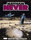 Nathan Never #63 - Il Mare Della Desolazione