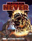 Nathan Never #67 - L'Enigma Della Caverna