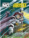 Mister No #221 - Abissi
