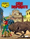 Mister No #230 - Ore Disperate