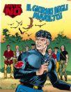 Mister No #240 - Il Giorno Degli Avvoltoi