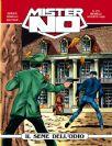Mister No #255 - Il Seme Dell'Odio