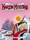 Martin Mystere #116 - La Città Nel Cielo