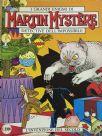 Martin Mystere #117 - L'Invenzione Del Secolo