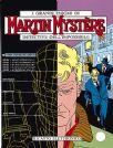 Martin Mystere #119 - Ricatto Elettronico