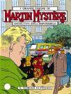 Martin Mystere #120 - Il Teorema Di Ffolkes