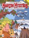 Martin Mystere #125 - Neve D'Agosto