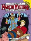 Martin Mystere #126 - Orrore Tra I Sumeri