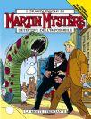 Martin Mystere #127 - La Morte Strisciante