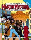 Martin Mystere #128 - I Bambini Dagli Occhi Bianchi