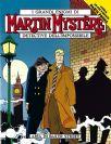 Martin Mystere #129 - Aria Di Baker Street