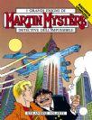 Martin Mystere #132 - Detective Dell'Impossibile