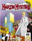 Martin Mystere #133 - Nea Heliopolis