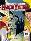 Martin Mystere #135 - Catacombe!