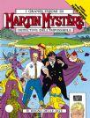 Martin Mystere #137 - Il Regno Delle Fate