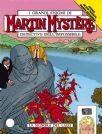Martin Mystere #138 - La Signora Del Lago