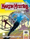 Martin Mystere #139 - I Prigionieri Del Ciberspazio