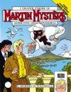 Martin Mystere #140 - Il Segreto Di Pulcinella