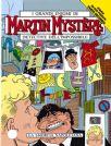 Martin Mystere #141 - La Smorfia Napoletana
