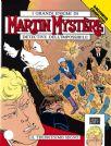 Martin Mystere #142 - Il Tredicesimo Segno