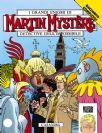 Martin Mystere #143 - Casanova