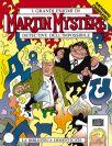 Martin Mystere #144 - La Biblioteca Dimenticata
