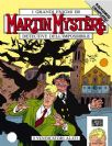 Martin Mystere #145 - I Vendicatori Alati