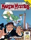 Martin Mystere #146 - Oltre Le Mura + Cartoncino