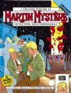 Martin Mystere #147 - La Casa Dalle Finestre Cieche