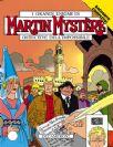 Martin Mystere #148 - Decameron!