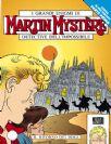 Martin Mystere #149 - Il Ritorno Dei Magi