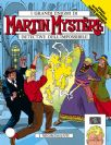 Martin Mystere #150 - I Negromanti