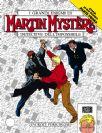 Martin Mystere #151 - Incroci Pericolosi