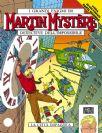 Martin Mystere #152 - La Città Impazzita