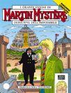 Martin Mystere #153 - Diavoli Dell'Inferno