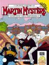 Martin Mystere #154 - Il Libro Di Sabbia