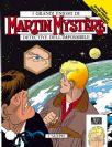 Martin Mystere #155 - L'Aleph