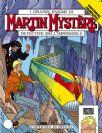 Martin Mystere #156 - L'Officina Di Efesto