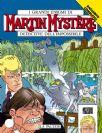 Martin Mystere #157 - La Palude