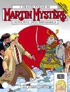 Martin Mystere #158 - Gli Uomini Corvo