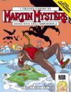 Martin Mystere #159 - L'Isola Degli Dei