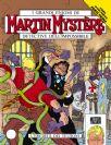 Martin Mystere #160 - L'Eredità Dei Teutoni